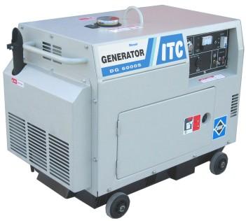 Cmc energies une r f rence dans le monde de l 39 nergie - Groupe electrogene triphase diesel 10 kw ...